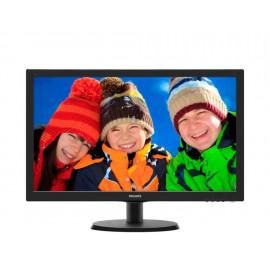 Philips Moniteur LCD avec SmartControl Lite 223V5LSB