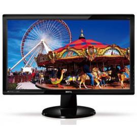 """GL2450 24"""" Black Full HD écran plat de PC"""