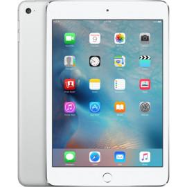 iPad mini 4 128Go Argent