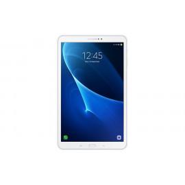 """Galaxy Tab A 2016 10.1"""" Wi-Fi Blanche 16 Go - SM-T580"""