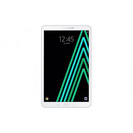 """Galaxy Tab A 10.1"""" + Cover Case 16Go Blanc"""