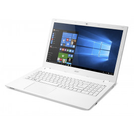 "Aspire E5-573G-31 Snow Design - Intel Core i3-5005U - NVIDIA GeForce 920M - 15.6"" - 4 Go DDR3 - 1 To HDD - HDMI - Windows 10"
