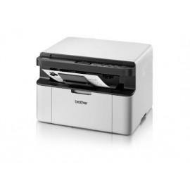 DCP-1510 multifonctionnel 3en1 - Impression, copie, scan