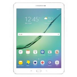 Galaxy Tab S2 SM-T813 32Go Blanc Qualcomm Snapdragon APQ8076 tablette