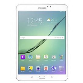 Galaxy Tab S2 SM-T713N 32 Go Blanc
