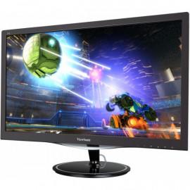 "VX Series VX2757-MHD LED display 68,6 cm (27"") Full HD Mat Noir"