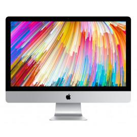 """iMac 3.5GHz Intel® Core™ i5 de 7eme génération 27"""" 5120 x 2880pixels Argent PC All-in-One"""