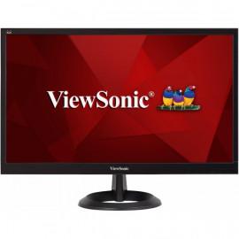 """VA2261-8 écran plat de PC 55,9 cm (22"""") Full HD LED Mat Noir"""