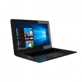 "NEO14-2BK32 1.33GHz Z3735F 14.1"" 1366 x 768pixels Noir Ordinateur portable notebook"