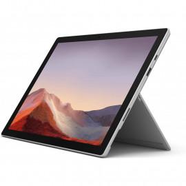 "Surface Pro 7 - 12.3"" Intel Core i5, 8 Go de RAM, 128 Go de SSD, Platine, Windows 10 Home"